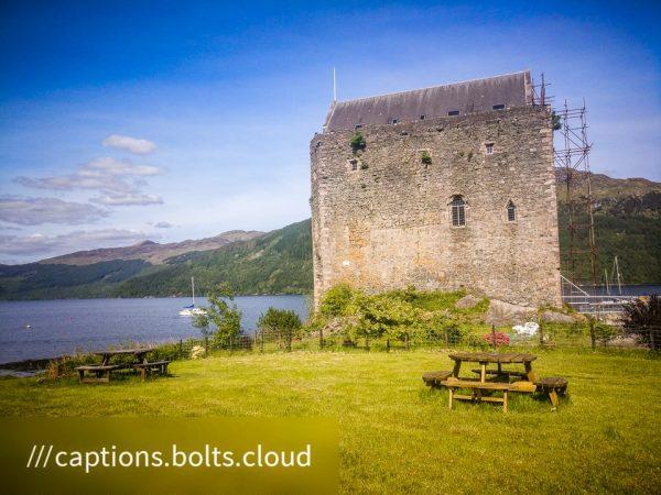 Kilmun - Lochgoilhead_1590679411471 - Faith in Cowal ©subtlesensor2020