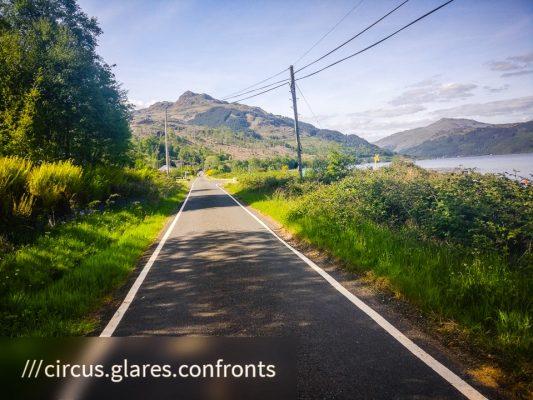 Kilmun - Lochgoilhead_1590681362722 - Faith in Cowal ©subtlesensor2020