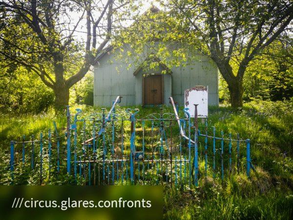 Kilmun - Lochgoilhead_1590681381360 - Faith in Cowal ©subtlesensor2020