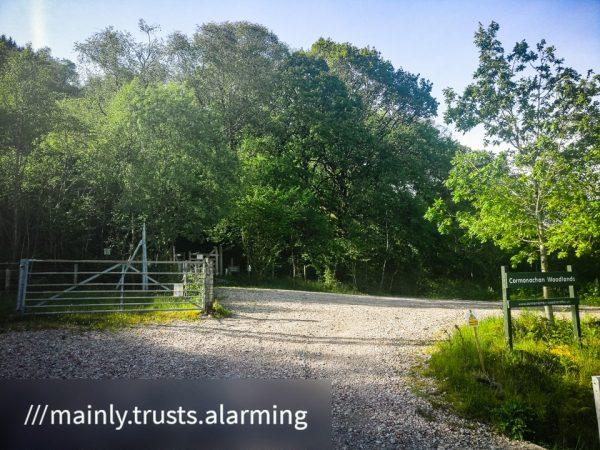 Kilmun - Lochgoilhead_1590683403965 - Faith in Cowal ©subtlesensor2020