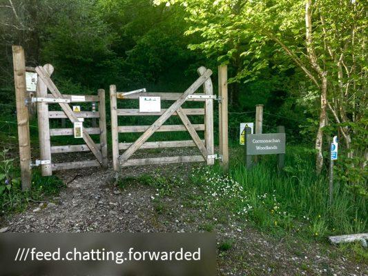 Kilmun - Lochgoilhead_1590683540359 - Faith in Cowal ©subtlesensor2020