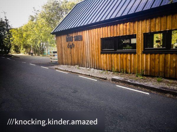 Kilmun - Lochgoilhead_1590685434493 - Faith in Cowal ©subtlesensor2020