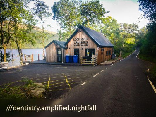 Kilmun - Lochgoilhead_1590685477235 - Faith in Cowal ©subtlesensor2020