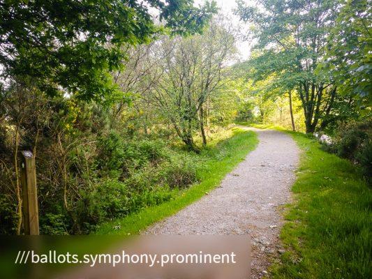 Kilmun - Lochgoilhead_1590688049248 - Faith in Cowal ©subtlesensor2020