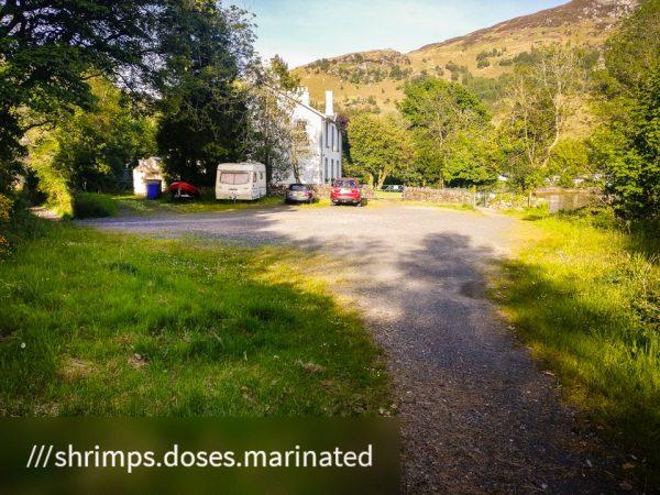 Kilmun - Lochgoilhead_1590688354262 - Faith in Cowal ©subtlesensor2020
