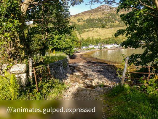 Kilmun - Lochgoilhead_1590688433612 - Faith in Cowal ©subtlesensor2020