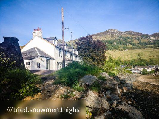 Kilmun - Lochgoilhead_1590688662495 - Faith in Cowal ©subtlesensor2020