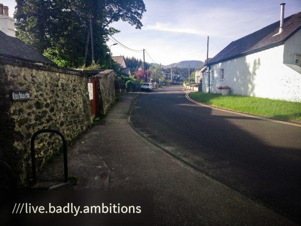 Kilmun - Lochgoilhead_1590688698912 - Faith in Cowal ©subtlesensor2020