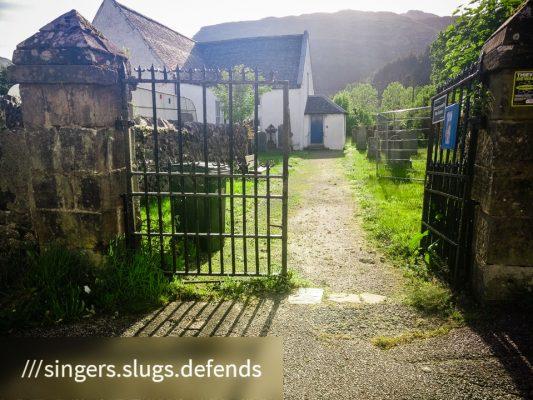 Kilmun - Lochgoilhead_1590688814111 - Faith in Cowal ©subtlesensor2020