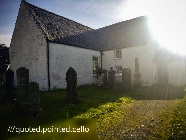 Kilmun - Lochgoilhead_1590688856269 - Faith in Cowal ©subtlesensor2020