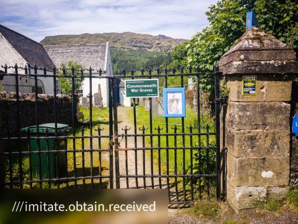 Lochgoilhead - Strachur_1590749805248 - Faith in Cowal ©subtlesensor2020