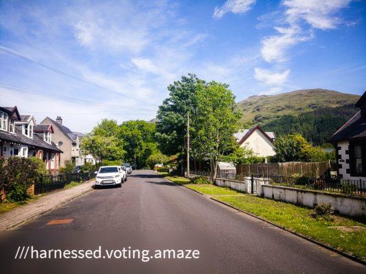 Lochgoilhead - Strachur_1590749899093 - Faith in Cowal ©subtlesensor2020