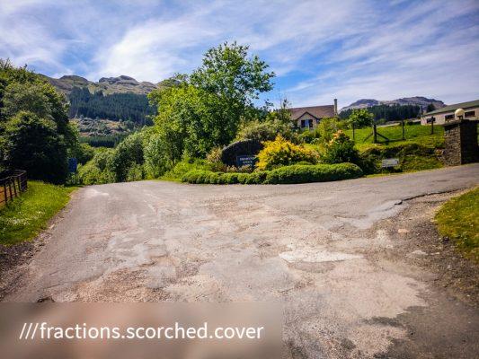 Lochgoilhead - Strachur_1590751870264 - Faith in Cowal ©subtlesensor2020