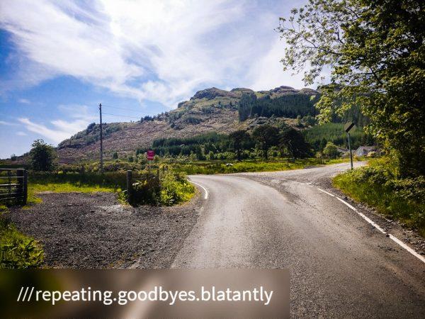 Lochgoilhead - Strachur_1590752084699 - Faith in Cowal ©subtlesensor2020