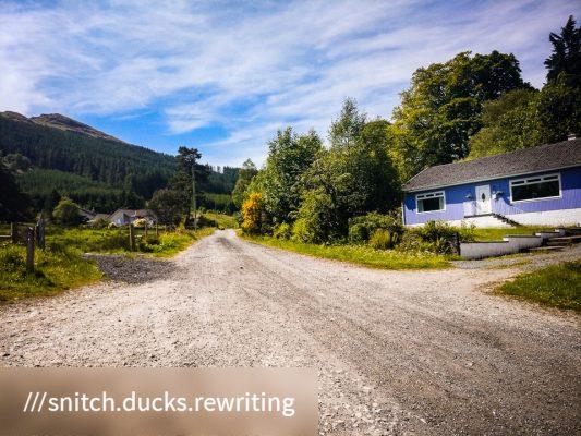 Lochgoilhead - Strachur_1590752127699 - Faith in Cowal ©subtlesensor2020