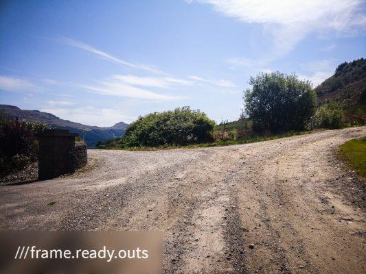 Lochgoilhead - Strachur_1590752486616 - Faith in Cowal ©subtlesensor2020