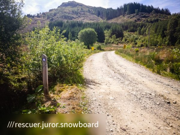 Lochgoilhead - Strachur_1590752568131 - Faith in Cowal ©subtlesensor2020