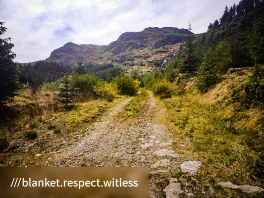 Lochgoilhead - Strachur_1590756919287 - Faith in Cowal ©subtlesensor2020