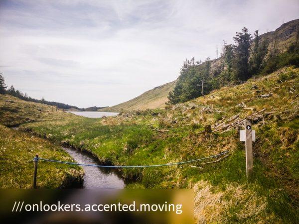 Lochgoilhead - Strachur_1590759748435 - Faith in Cowal ©subtlesensor2020
