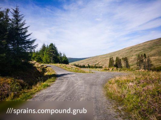 Lochgoilhead - Strachur_1590764646698 - Faith in Cowal ©subtlesensor2020