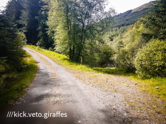 Lochgoilhead - Strachur_1590766184347 - Faith in Cowal ©subtlesensor2020