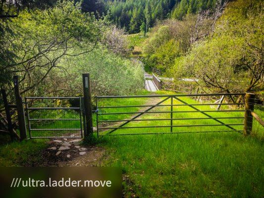 Lochgoilhead - Strachur_1590767360234 - Faith in Cowal ©subtlesensor2020