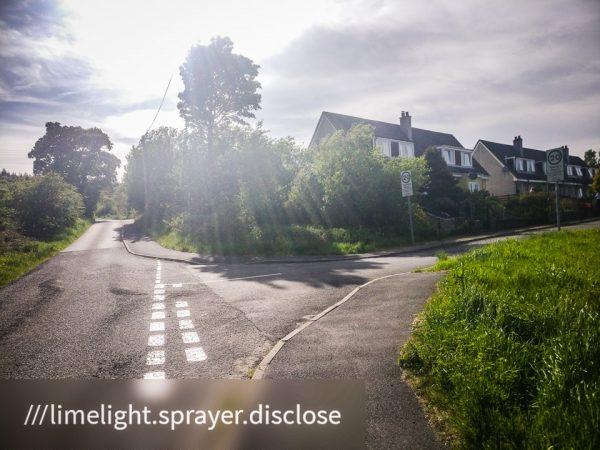 Lochgoilhead - Strachur_1590769431191 - Faith in Cowal ©subtlesensor2020