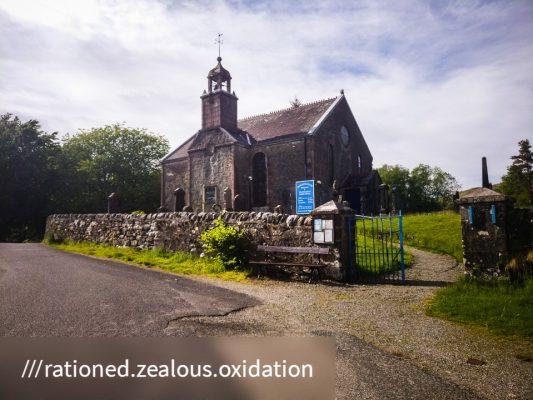 Lochgoilhead - Strachur_1590770068846 - Faith in Cowal ©subtlesensor2020