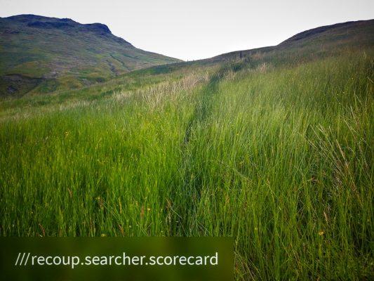 Strachur - Lochgoilhead_1594031175657 - Faith in Cowal ©subtlesensor2020