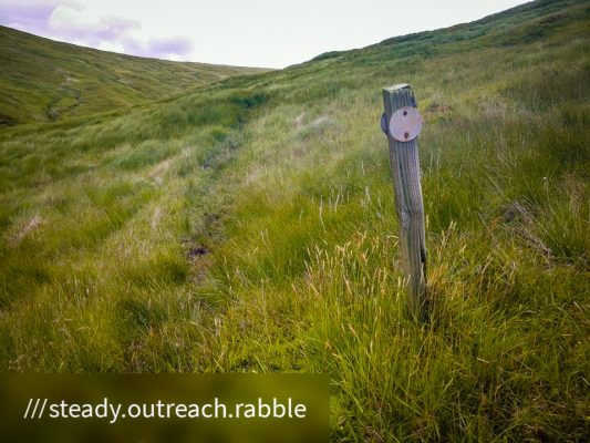 Strachur - Lochgoilhead_1594032005114 - Faith in Cowal ©subtlesensor2020