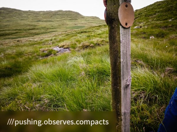 Strachur - Lochgoilhead_1594032284010 - Faith in Cowal ©subtlesensor2020