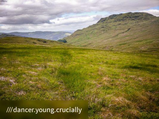 Strachur - Lochgoilhead_1594033510233 - Faith in Cowal ©subtlesensor2020