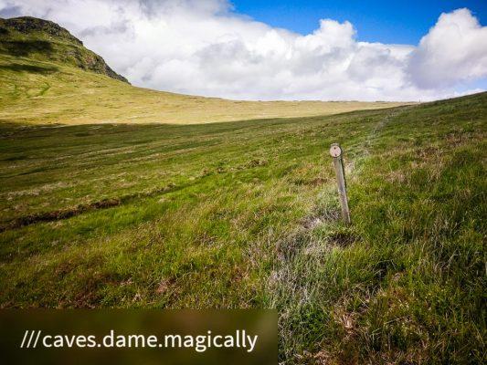 Strachur - Lochgoilhead_1594034390301 - Faith in Cowal ©subtlesensor2020