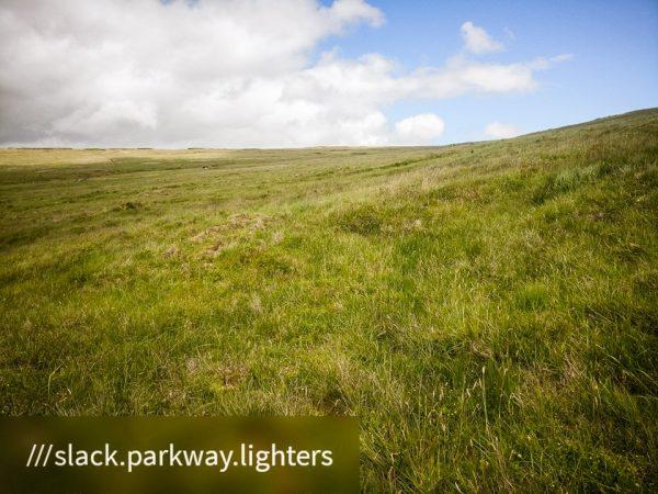 Strachur - Lochgoilhead_1594034737134 - Faith in Cowal ©subtlesensor2020