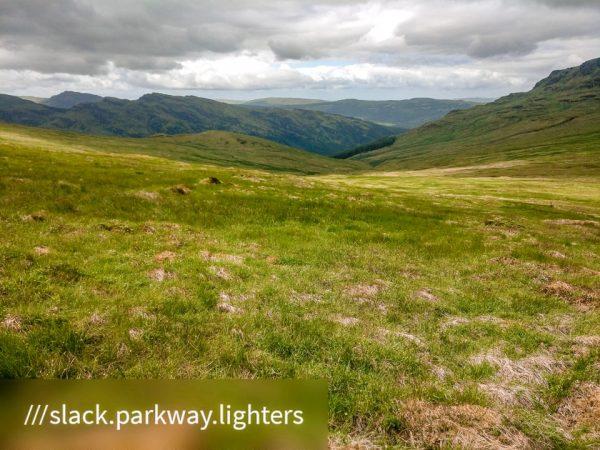 Strachur - Lochgoilhead_1594034750536 - Faith in Cowal ©subtlesensor2020