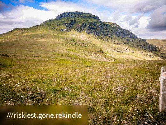 Strachur - Lochgoilhead_1594036025276 - Faith in Cowal ©subtlesensor2020