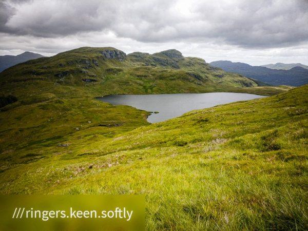 Strachur - Lochgoilhead_1594037493663 - Faith in Cowal ©subtlesensor2020