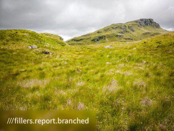 Strachur - Lochgoilhead_1594038079497 - Faith in Cowal ©subtlesensor2020