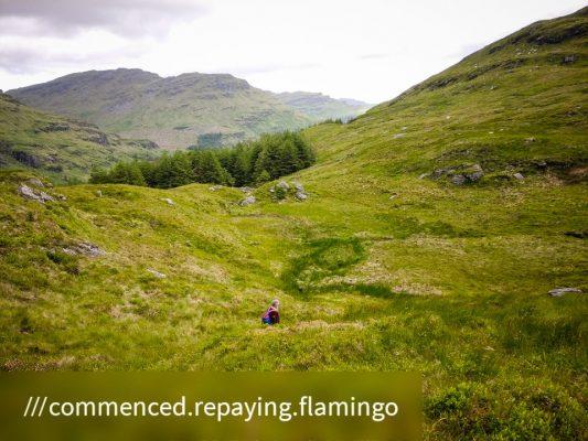 Strachur - Lochgoilhead_1594039733654 - Faith in Cowal ©subtlesensor2020