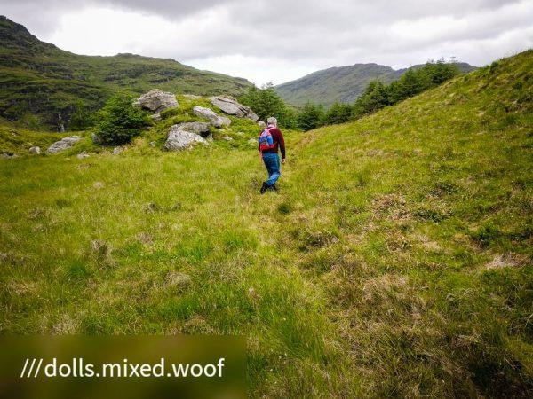 Strachur - Lochgoilhead_1594039886552 - Faith in Cowal ©subtlesensor2020