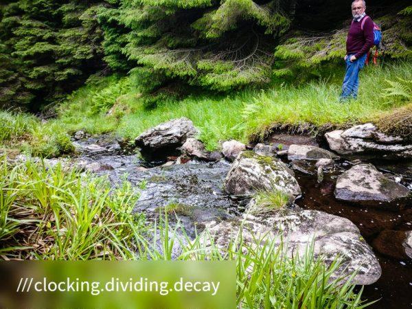 Strachur - Lochgoilhead_1594041296715 - Faith in Cowal ©subtlesensor2020