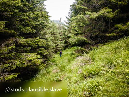 Strachur - Lochgoilhead_1594041839104 - Faith in Cowal ©subtlesensor2020